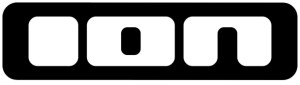 ION logo 610