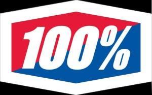 enduro-sponsor-ewc-logo_hd