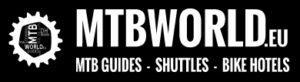 logo-mtbworld-sfondo-nero