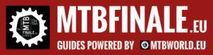 logo-finale-rosso